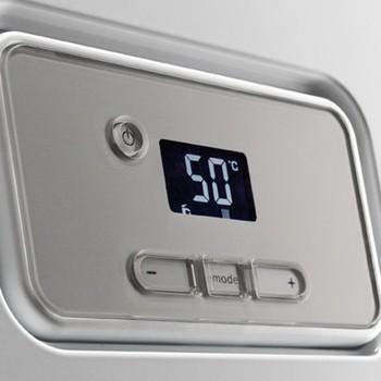 Quand entretenir sa chaudière à condensation à Fonsorbes?